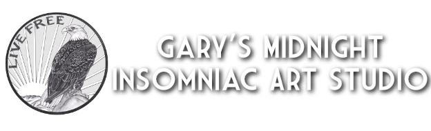 2020GaryMarksArt-Logo